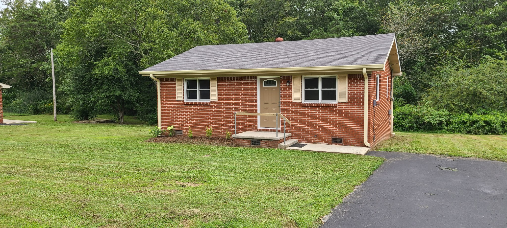2844 Pigeon Springs Rd Property Photo - Tracy City, TN real estate listing