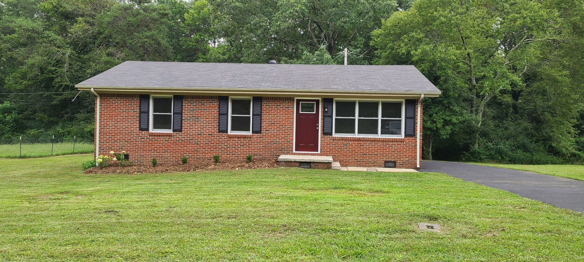 2864 Pigeon Springs Rd Property Photo - Tracy City, TN real estate listing