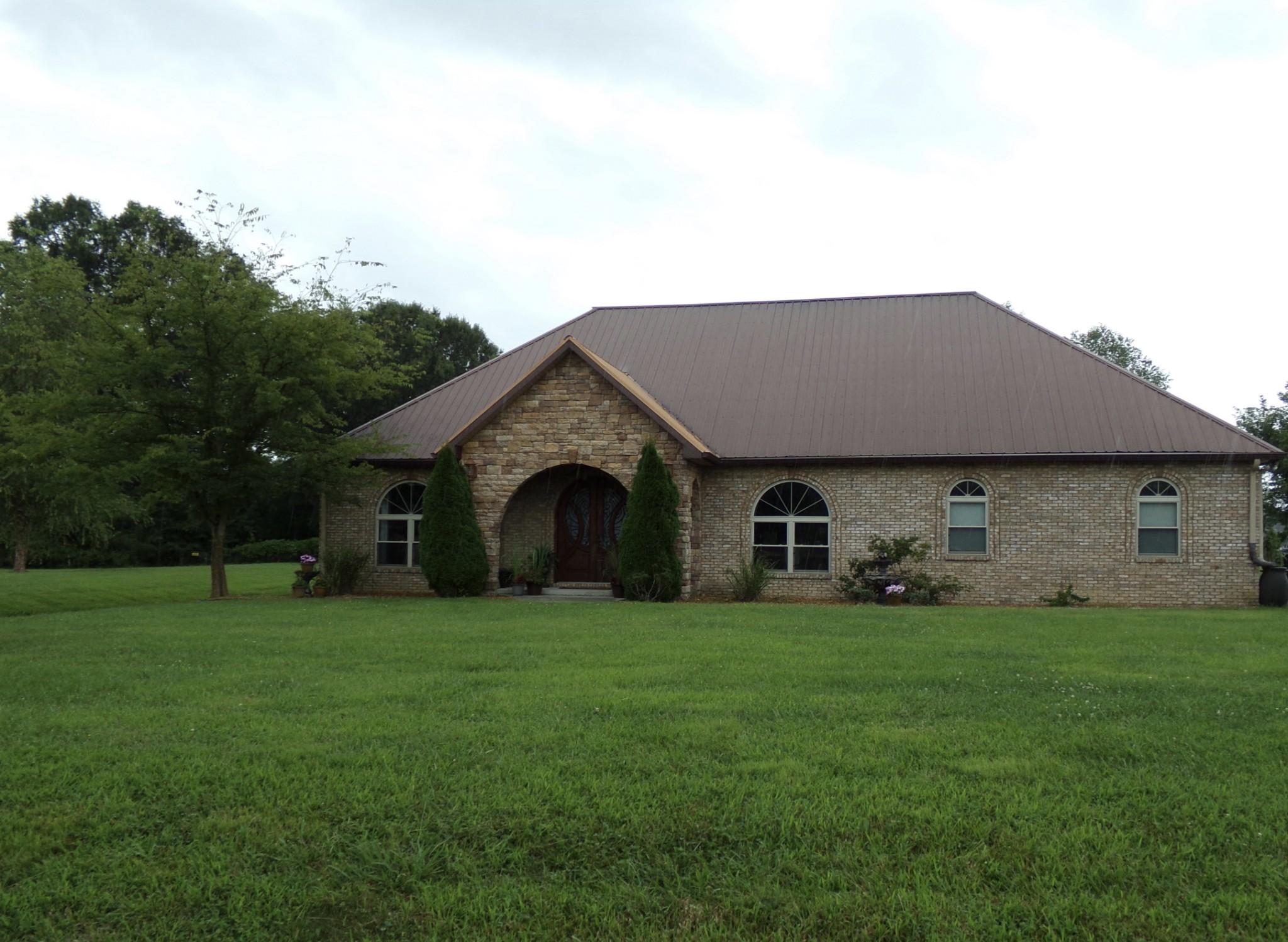 217 Little Oak Dr Property Photo
