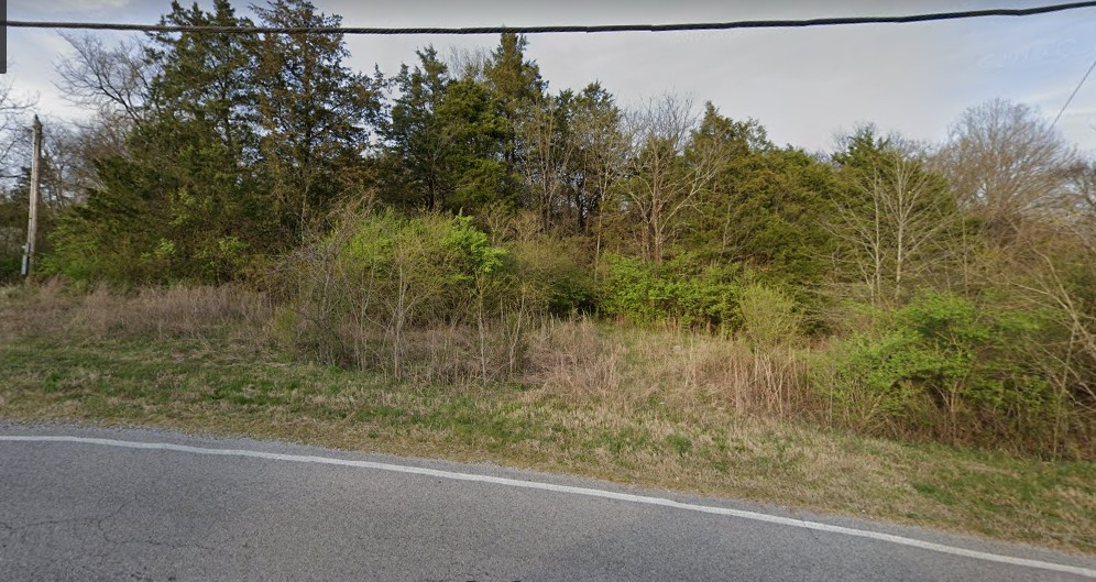 1586 Needmore Rd Property Photo - Old Hickory, TN real estate listing
