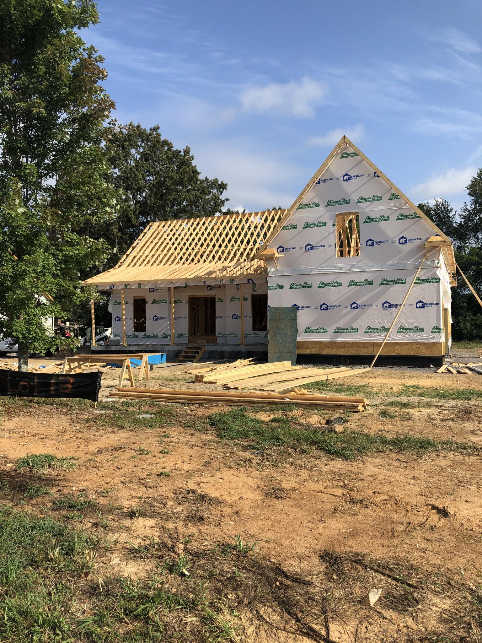 249 Lexington Circle Property Photo