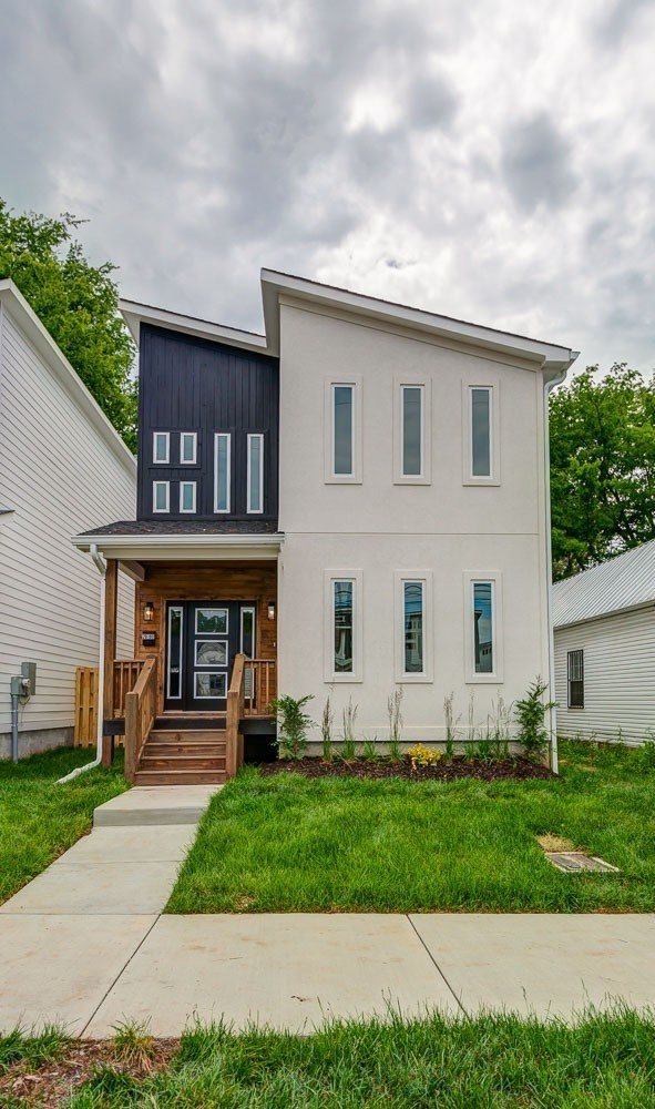 2019B 9th Ave N Property Photo - Nashville, TN real estate listing