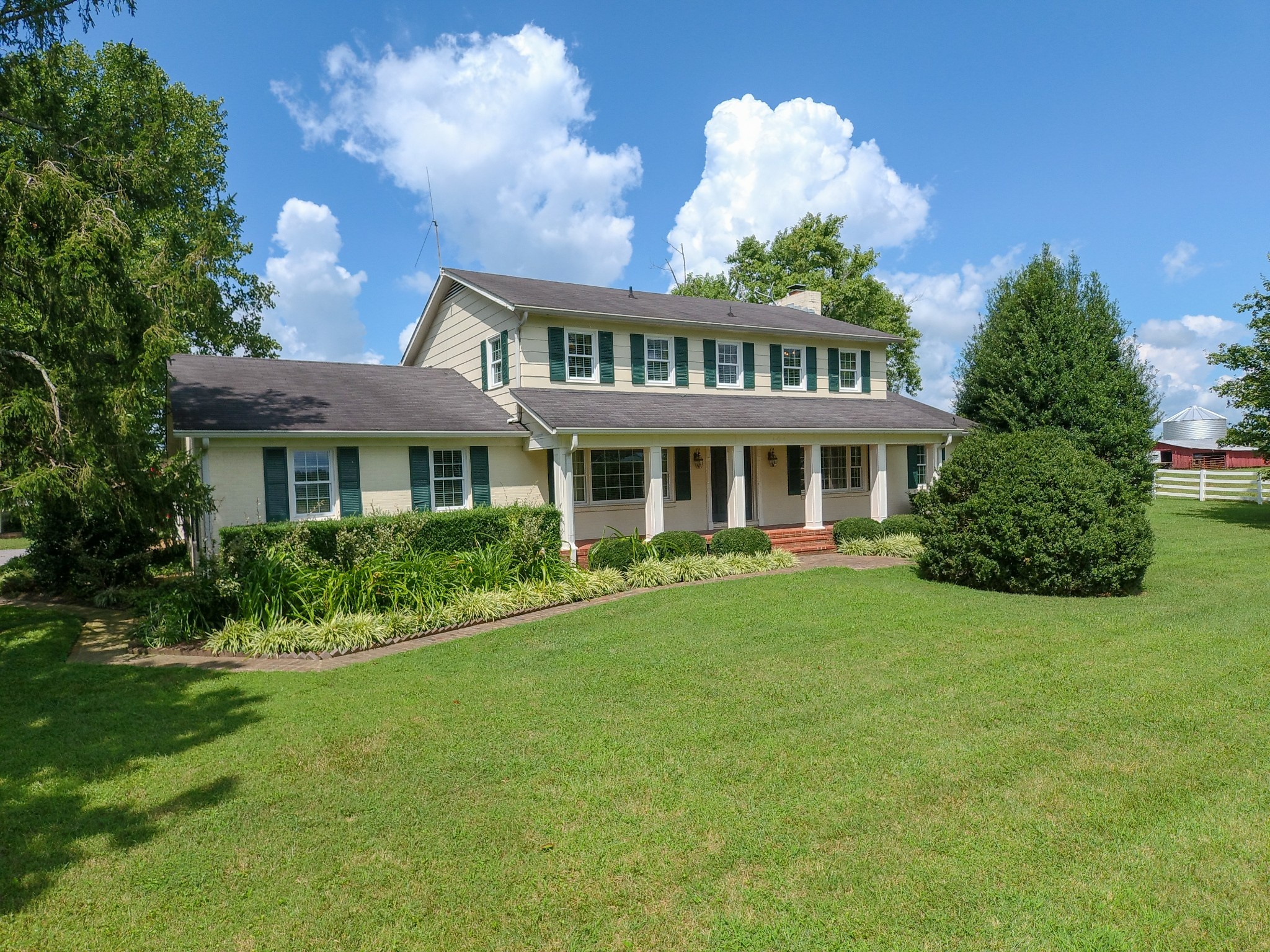 2905 Highway 231 N Property Photo - Shelbyville, TN real estate listing