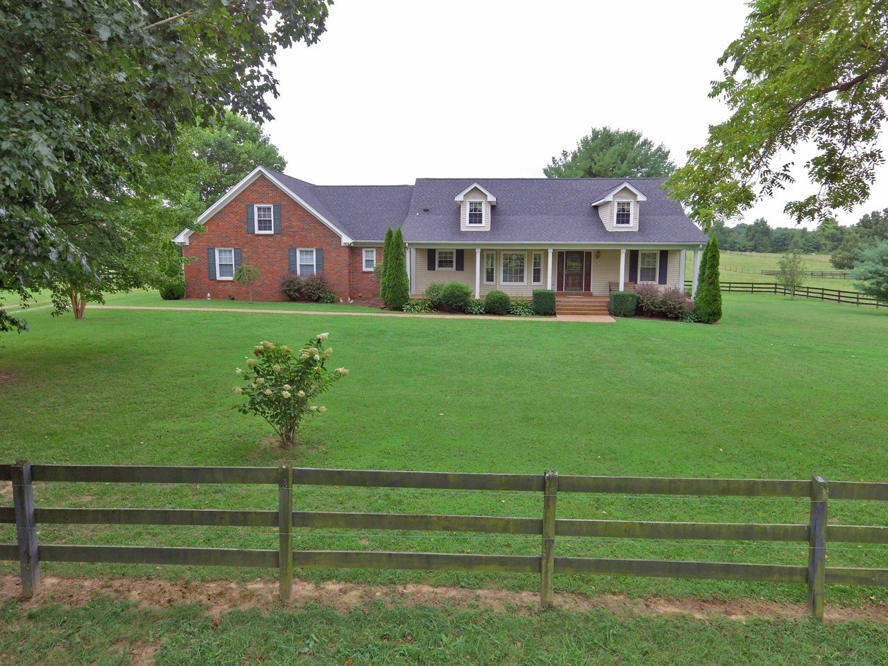 200 Marlin Rd Property Photo - White House, TN real estate listing