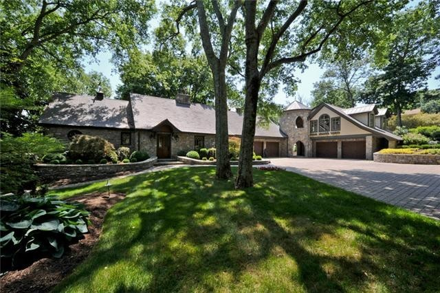 1078 Hickory Harbor Dr Property Photo - Gallatin, TN real estate listing