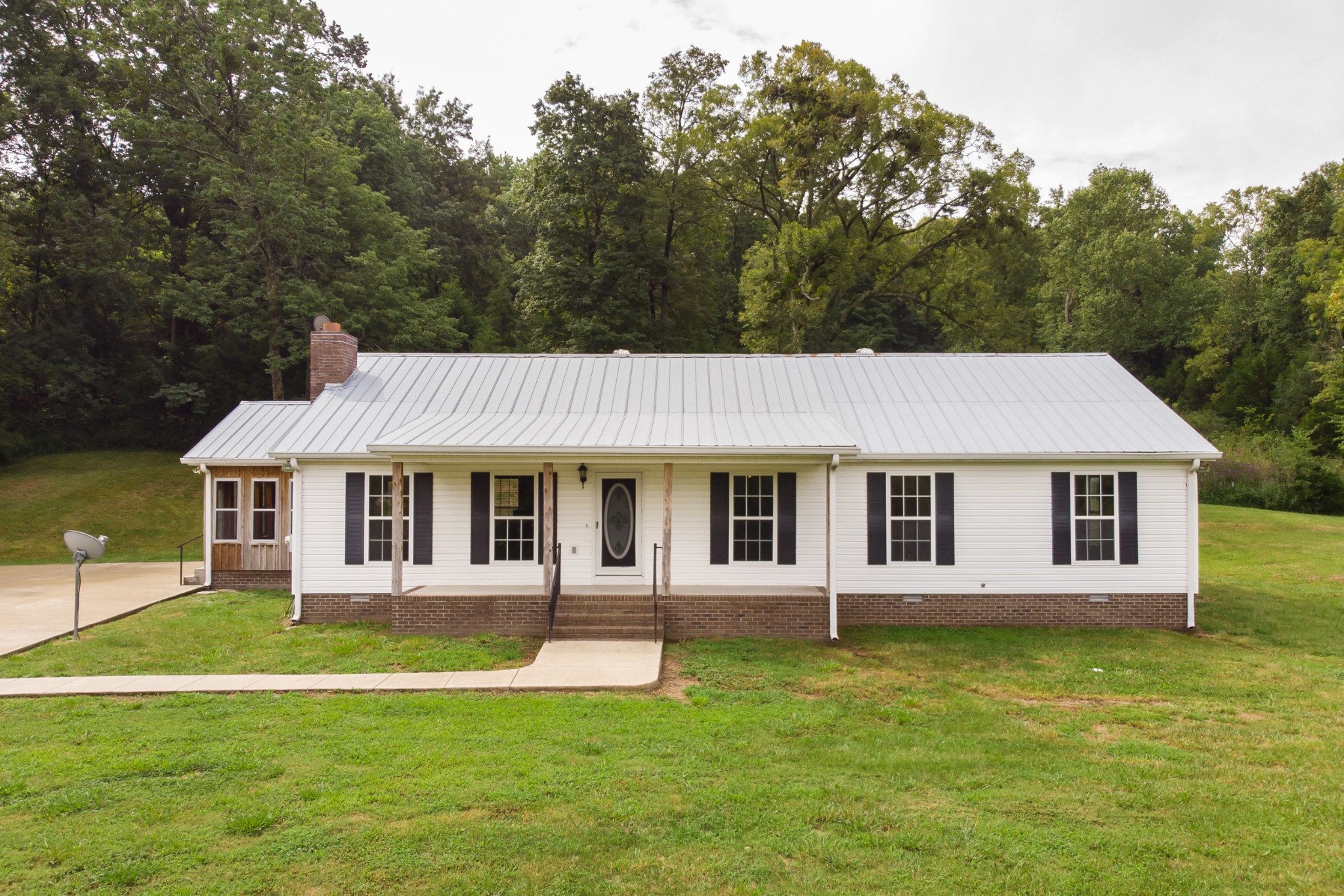 2928 Eastover Rd Property Photo - Watertown, TN real estate listing