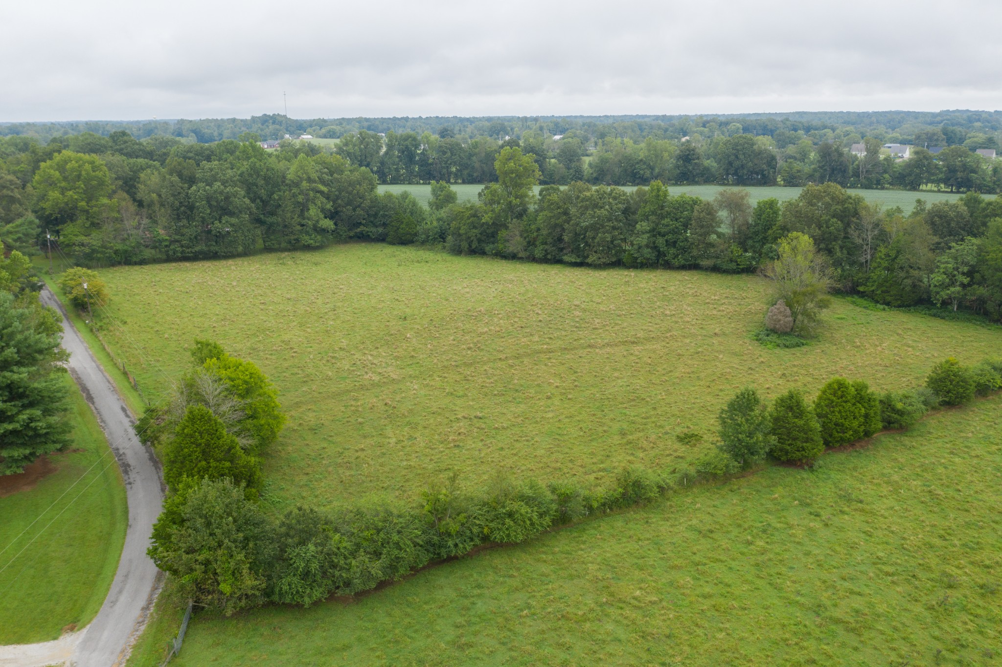0 Gentry Dr SW Property Photo - Baxter, TN real estate listing