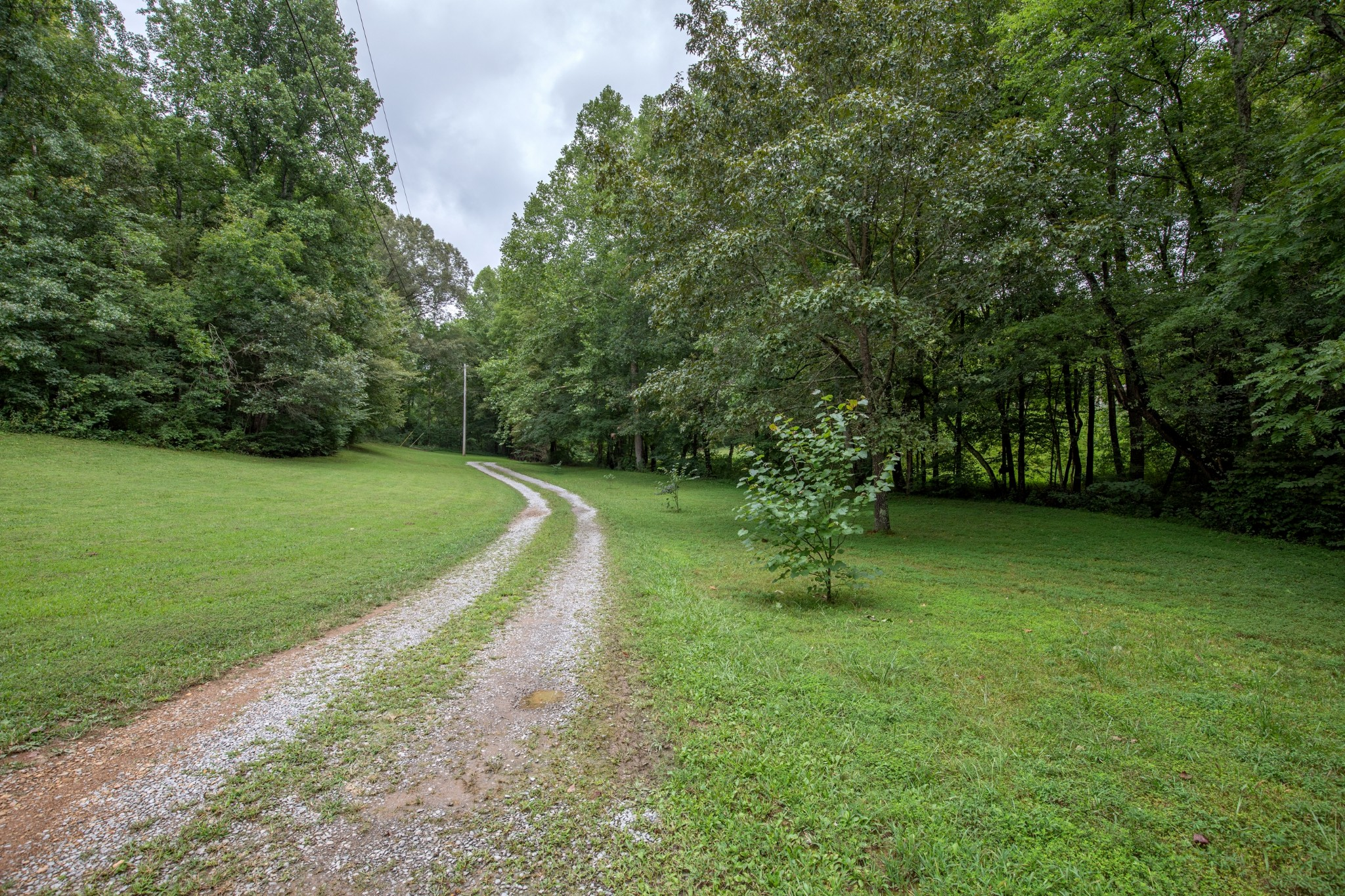 1063 Poole Rd Property Photo - Chapmansboro, TN real estate listing