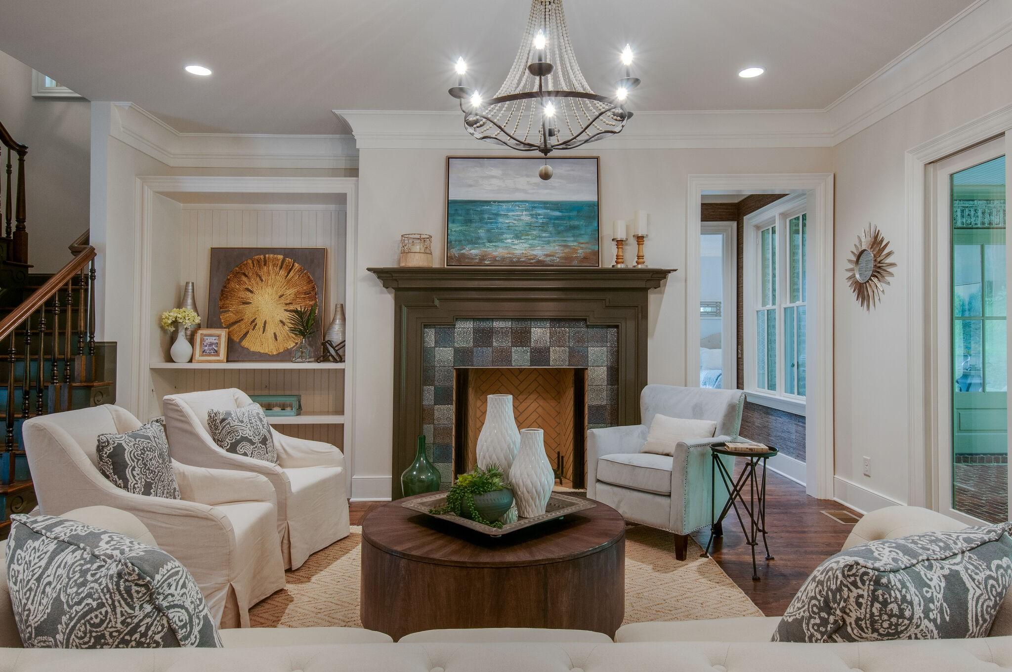 4017 Grace Creek Valley Lane Property Photo