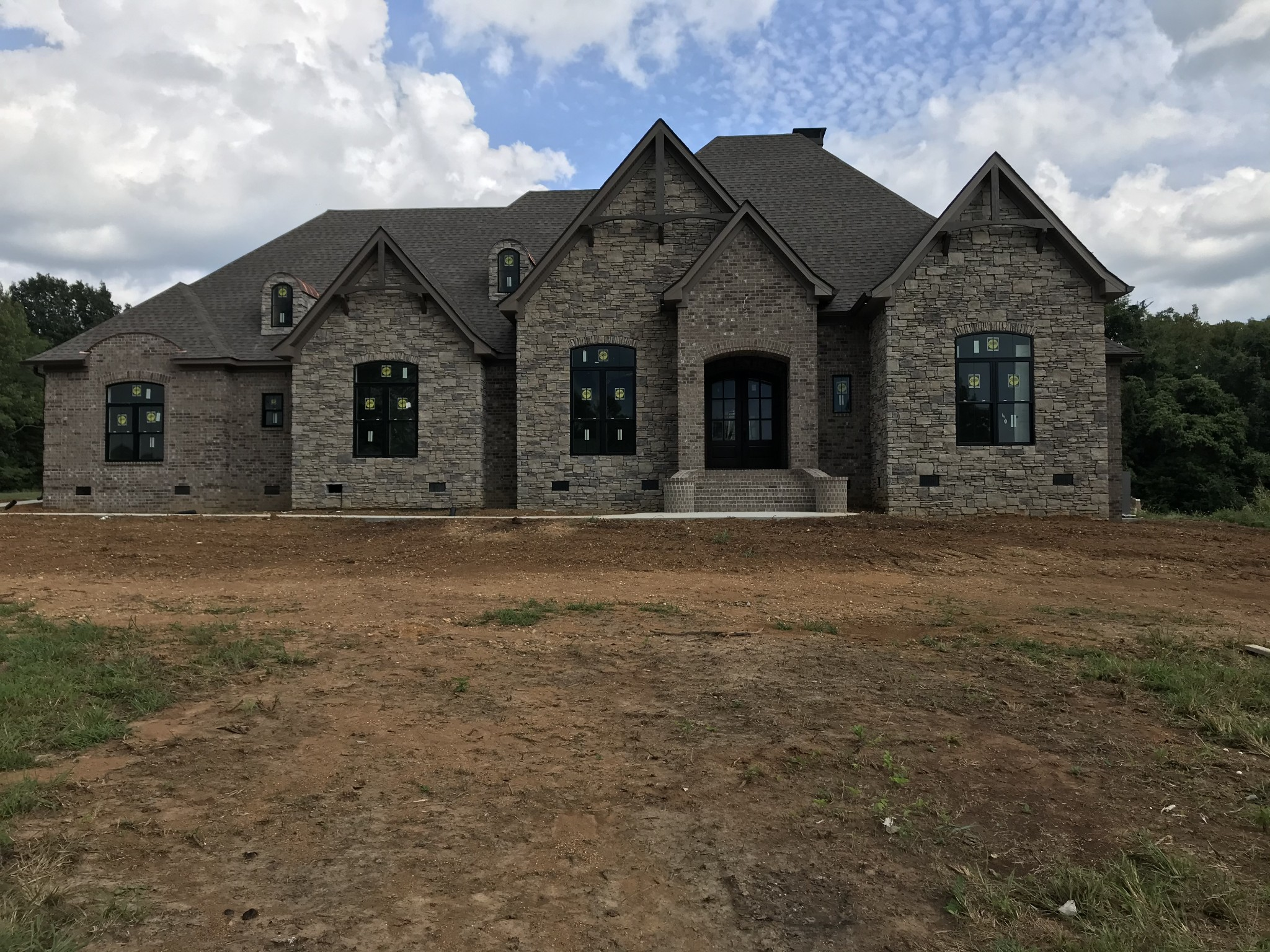 213 Arnold Rd Property Photo - Shelbyville, TN real estate listing
