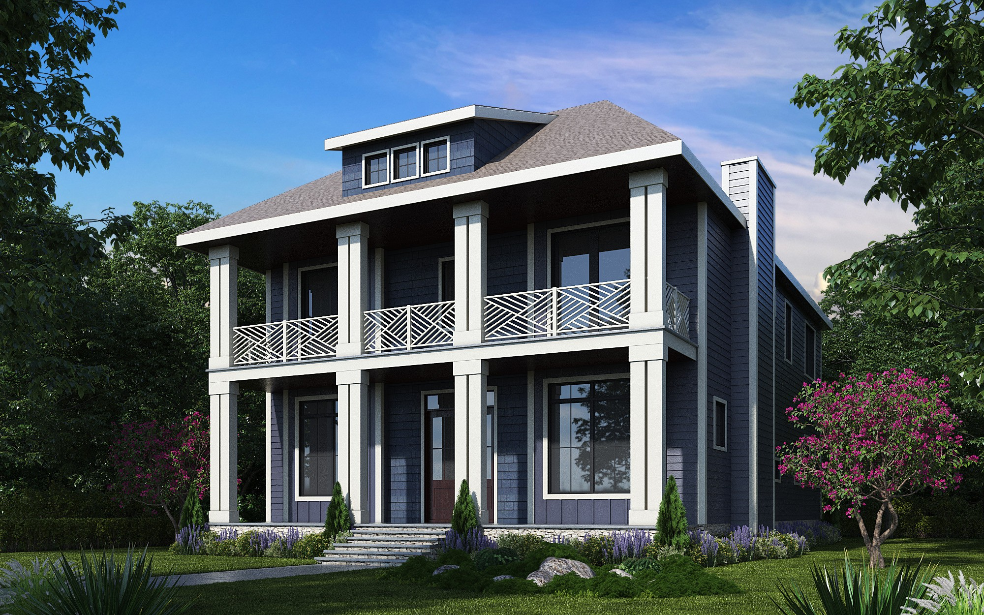 4013 Nebraska Ave Property Photo - Nashville, TN real estate listing
