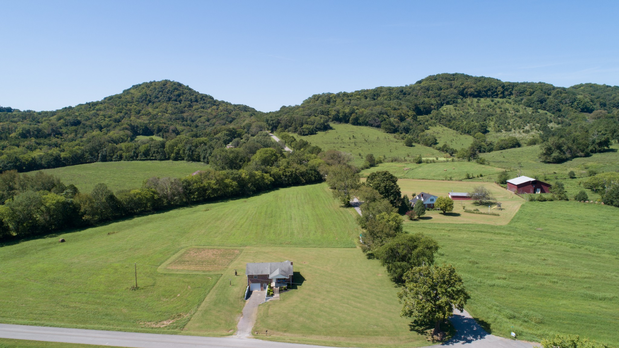 1145 Dixon Creek Rd Property Photo - Dixon Springs, TN real estate listing