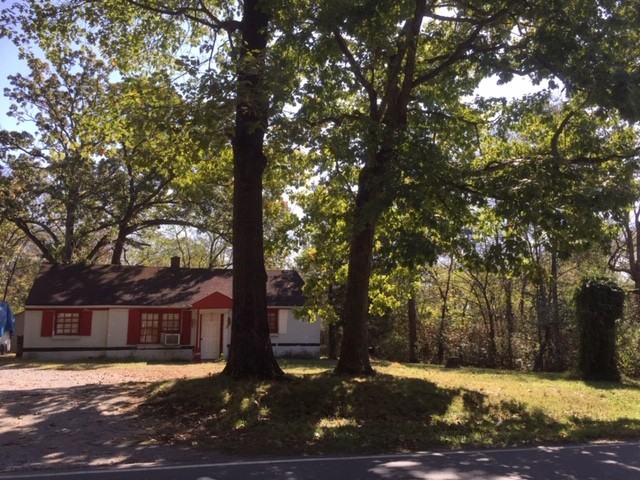 12491 Old Hickory Blvd Property Photo - Antioch, TN real estate listing