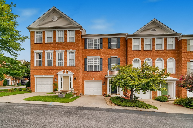 7252 Highway 70 S #102 Property Photo - Nashville, TN real estate listing