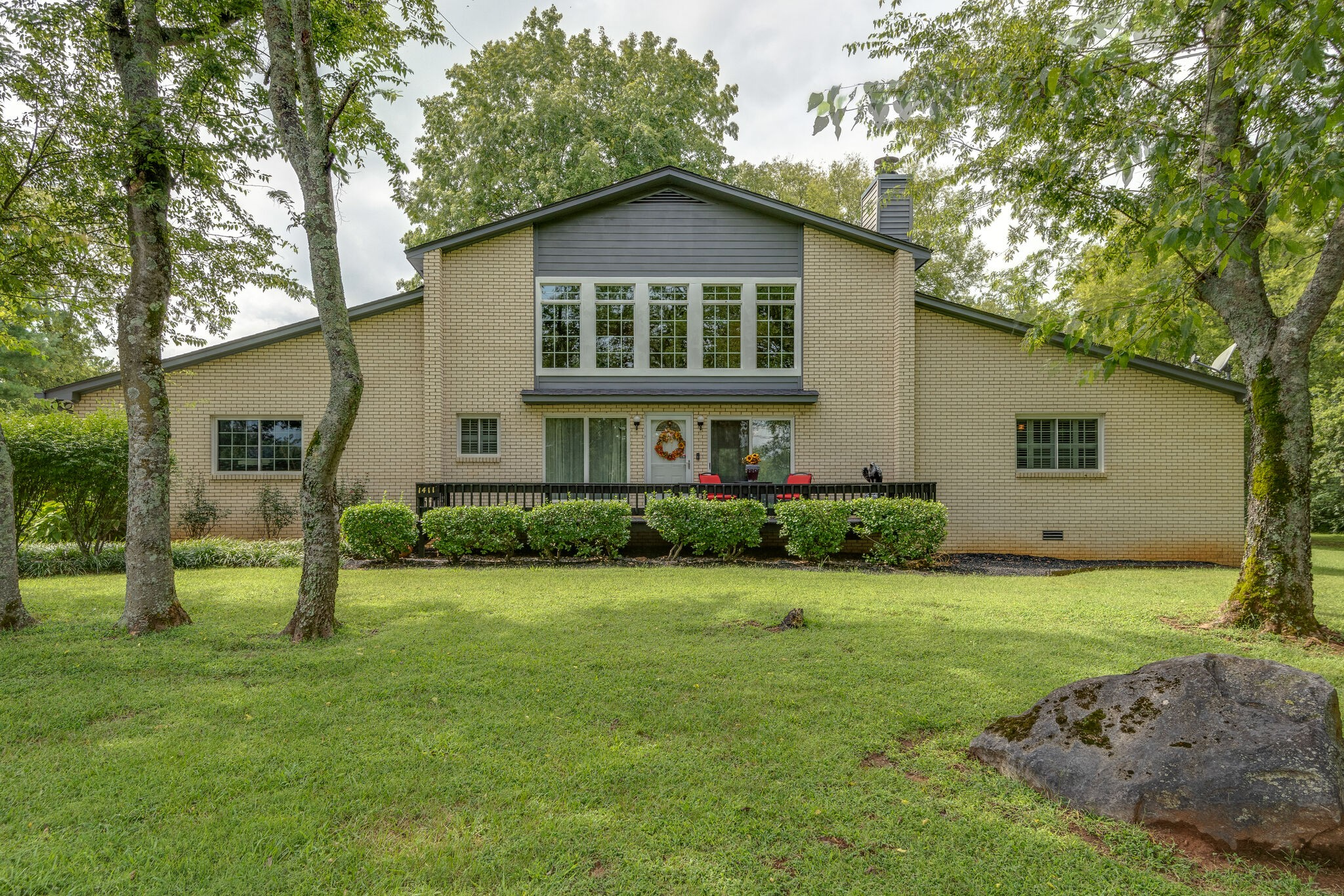 1411 Trotters Ln Property Photo - Rockvale, TN real estate listing