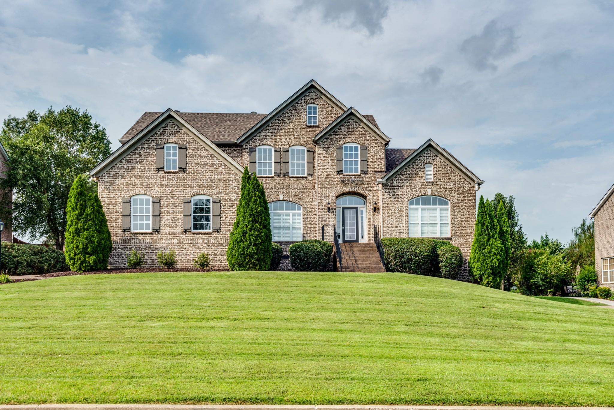 Brookfield Sec 12 Real Estate Listings Main Image