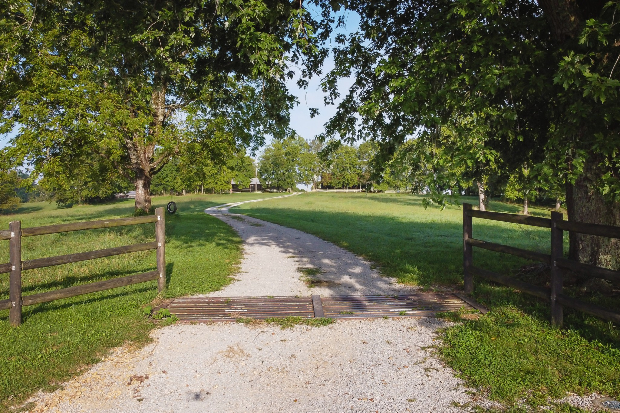 1505 Jett Rd Property Photo - Lynnville, TN real estate listing
