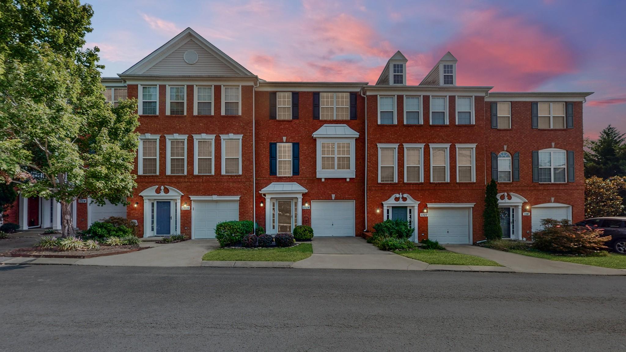 7252 Highway 70 S #1106 Property Photo - Nashville, TN real estate listing