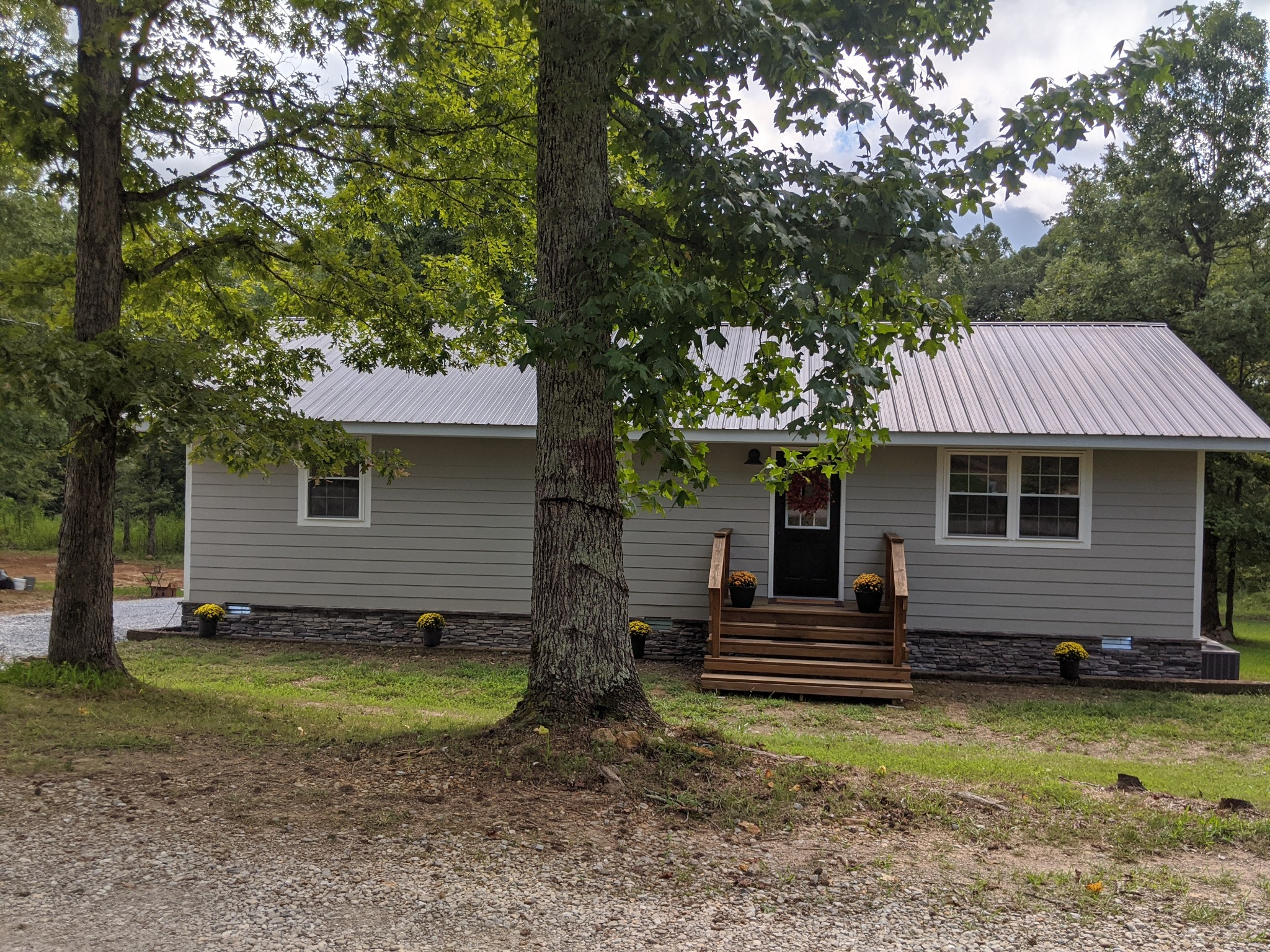 6630 Parish Dr Property Photo - Nunnelly, TN real estate listing