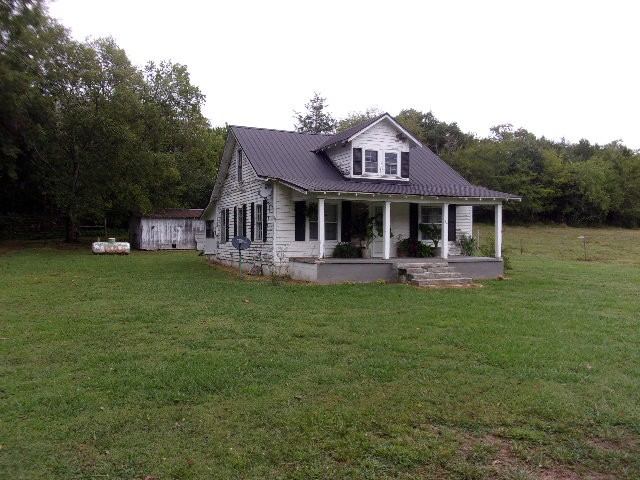 44 Stoneboro Rd Property Photo
