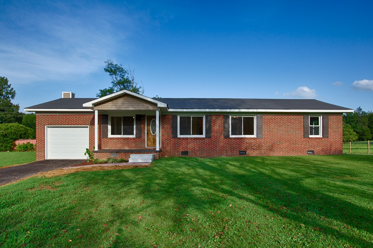 477 Holt Hollow Rd Property Photo - Prospect, TN real estate listing