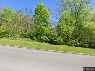 1224 Rural Hill Rd Property Photo - Antioch, TN real estate listing