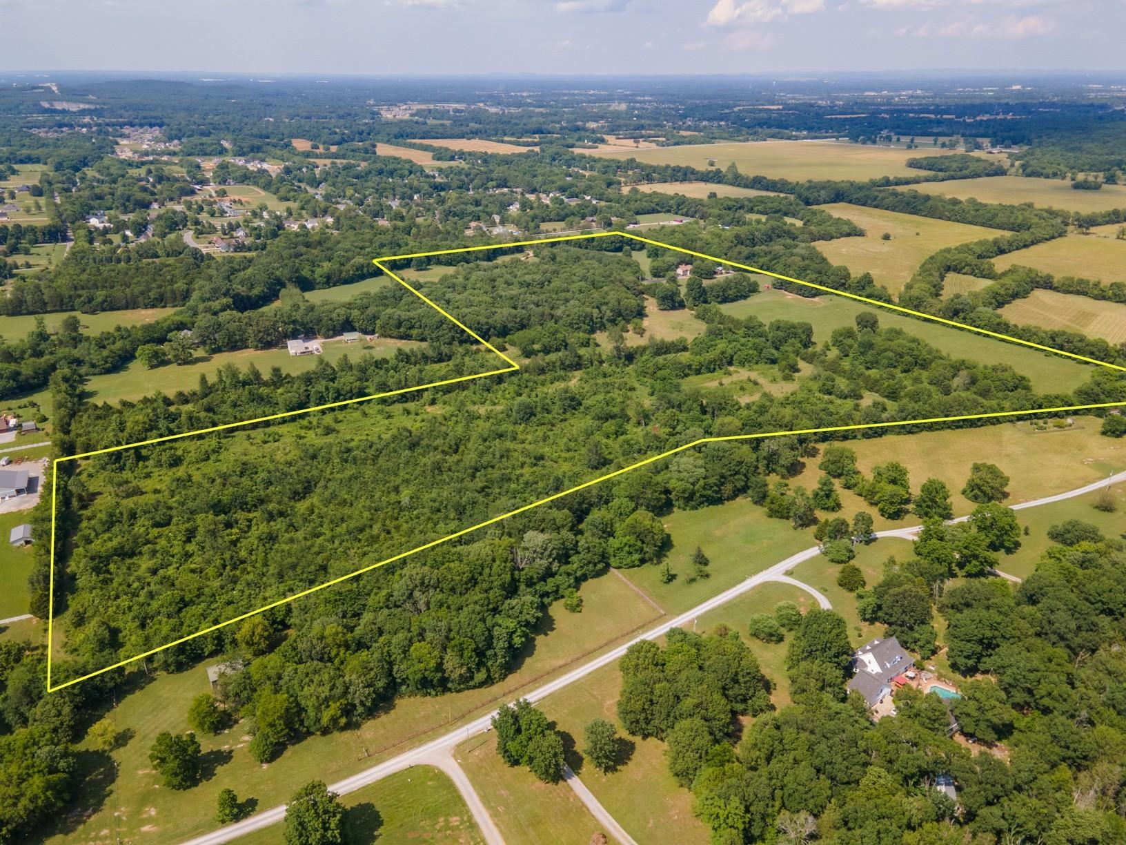 406 McNiel Dr Property Photo - Murfreesboro, TN real estate listing