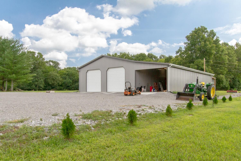 2908 W Trimble Rd Property Photo - Milton, TN real estate listing