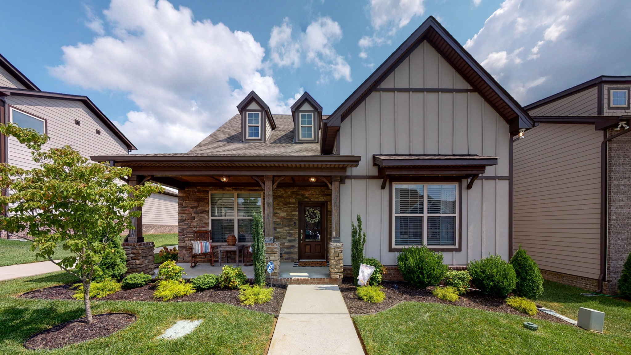 4079 Liberton Way Property Photo - Nolensville, TN real estate listing