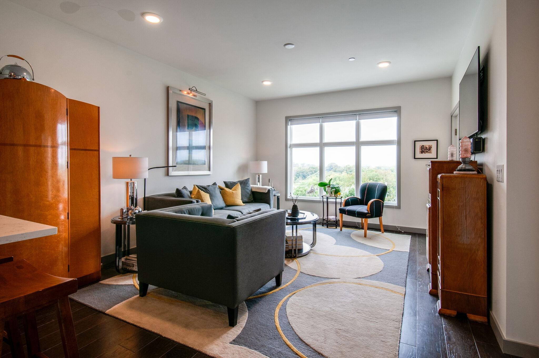 400 Herron Dr #320 Property Photo - Nashville, TN real estate listing