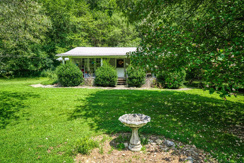 1505 Add Stafford Rd Property Photo - Hilham, TN real estate listing