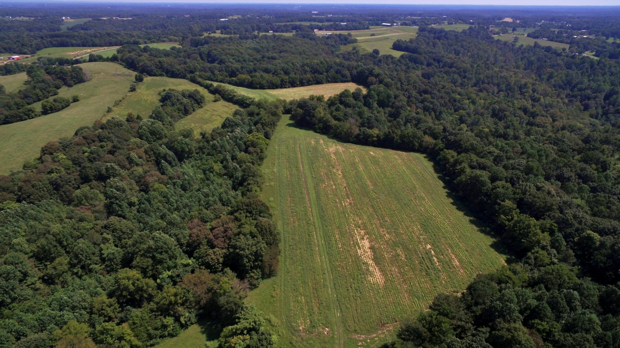 0 Popular Grove Rd Property Photo - Westmoreland, TN real estate listing