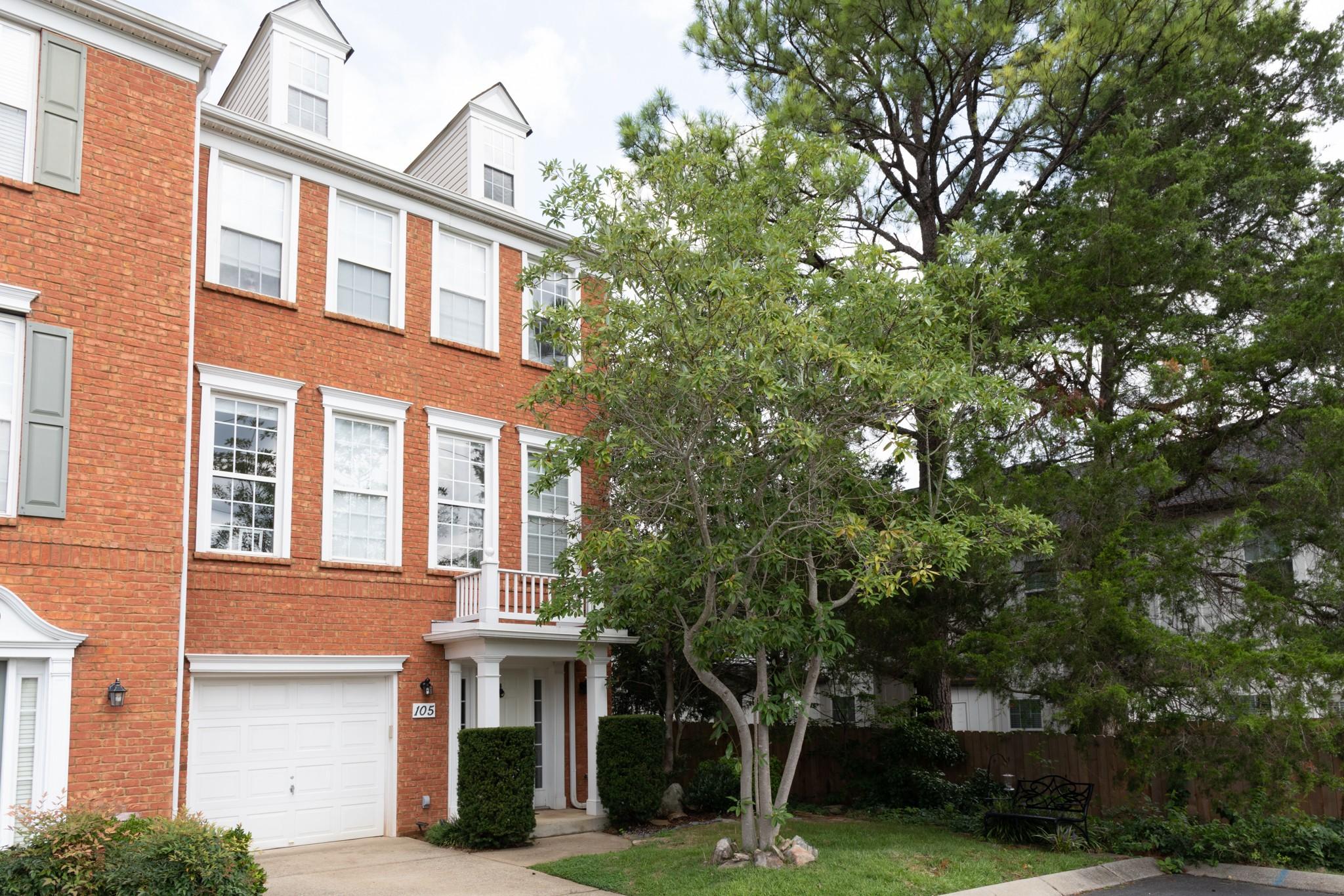 7252 Highway 70 S #105 Property Photo - Nashville, TN real estate listing
