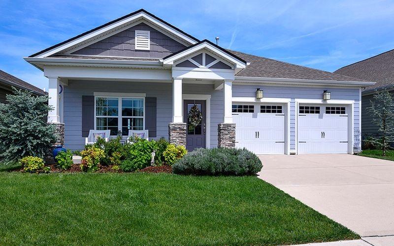 2016 Kirkwall Dr #354 Property Photo - Nolensville, TN real estate listing