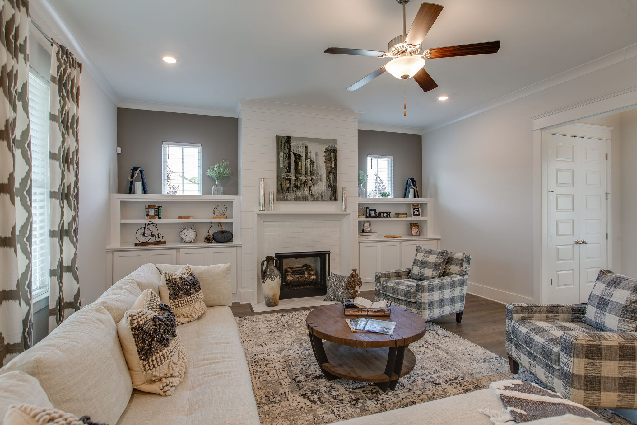 1824 Paisley Drive #342 Property Photo - Nolensville, TN real estate listing