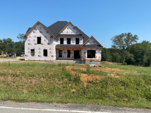7 Kolbe Estates Property Photo
