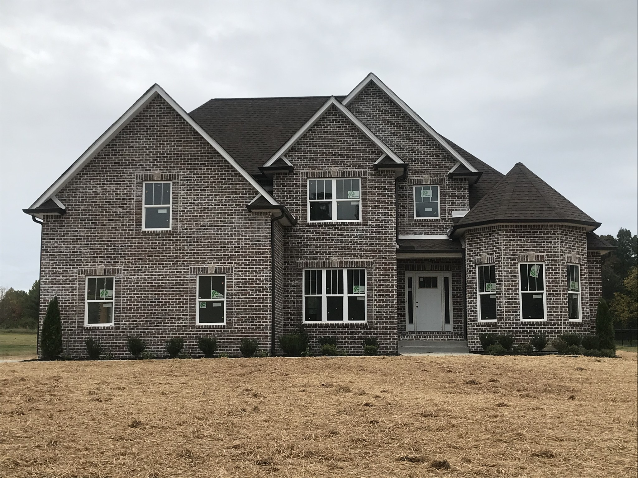 4143 Ironwood Dr Property Photo - Greenbrier, TN real estate listing