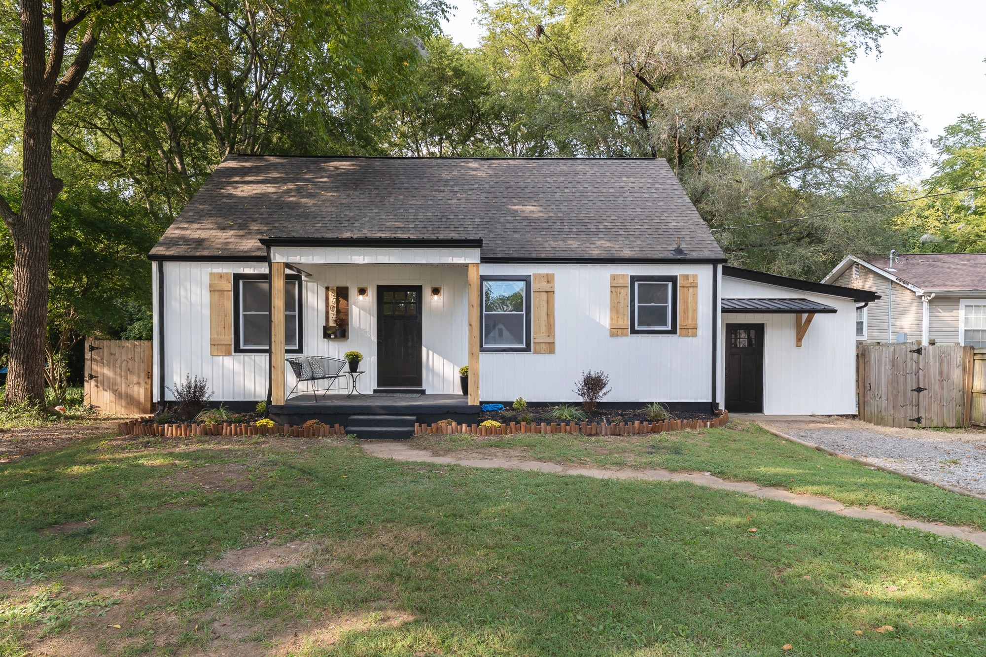 2707 Brunswick Dr Property Photo