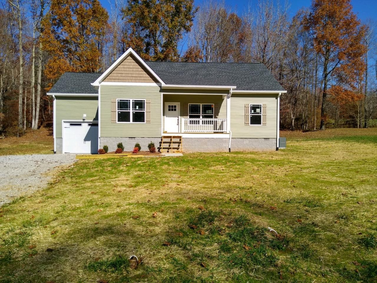 2086 Little Bartons Creek Rd N Property Photo - Cumberland Furnace, TN real estate listing