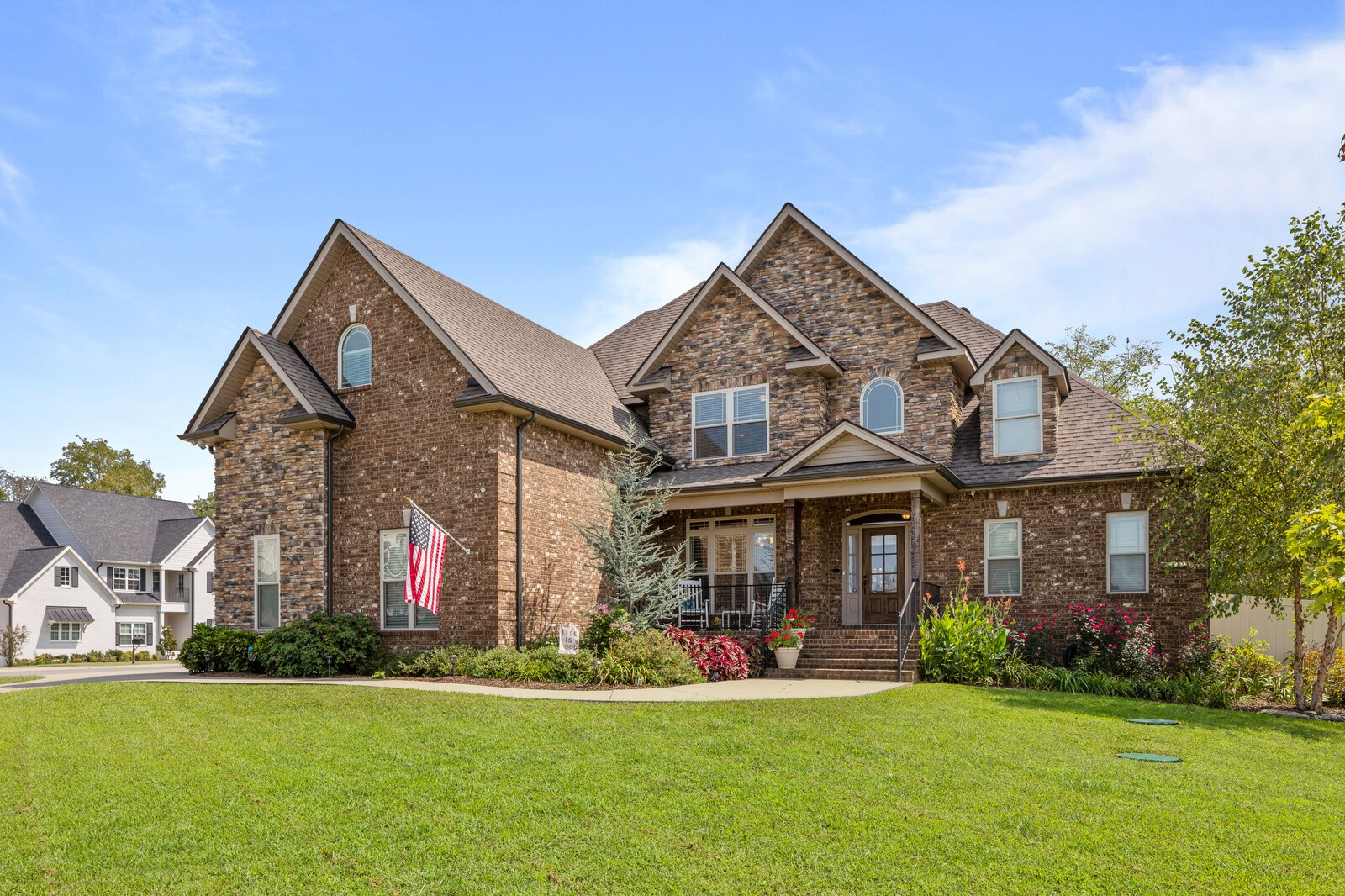 7338 Farmington Rd Property Photo - Lascassas, TN real estate listing