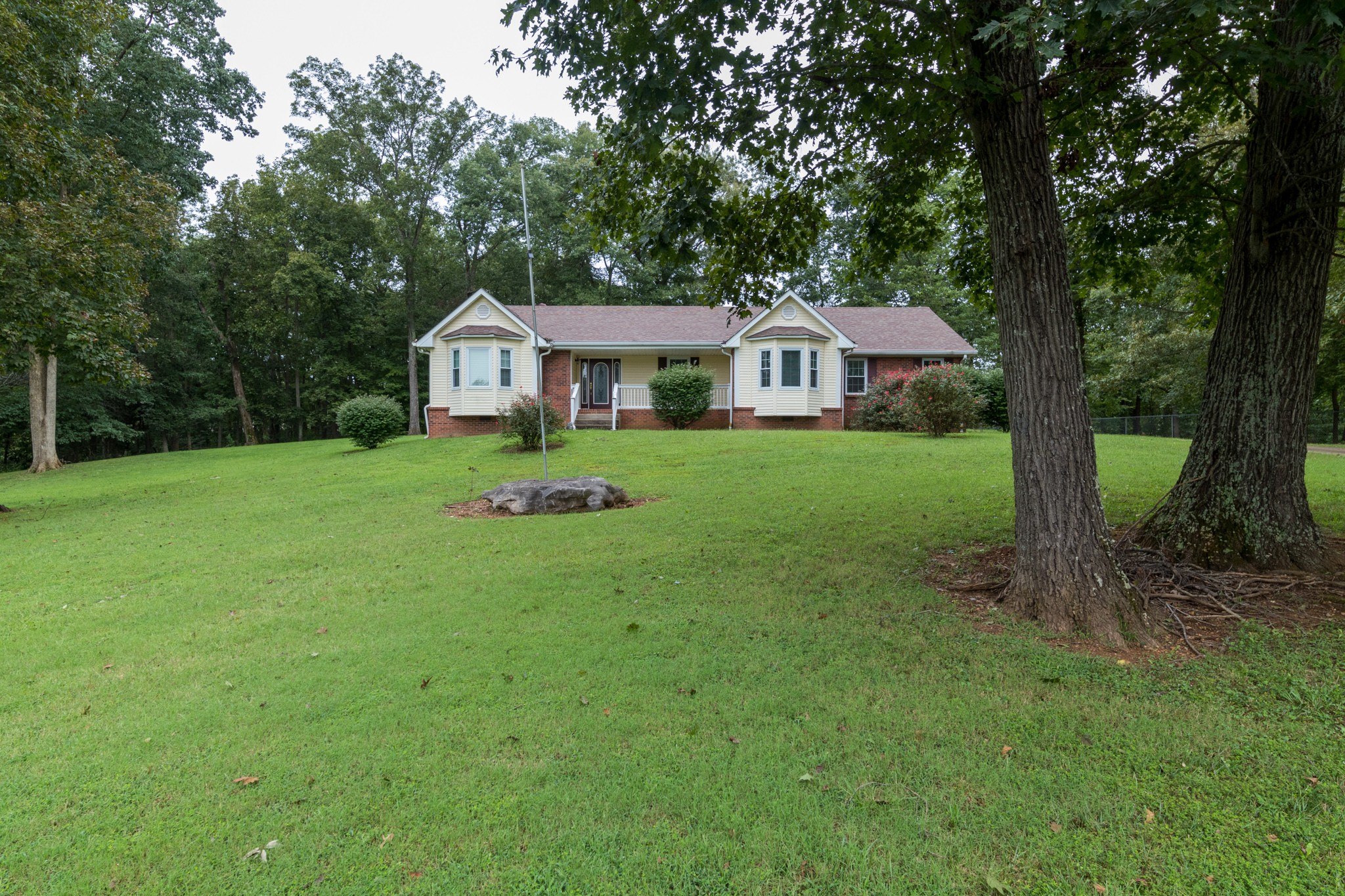1668 Adswood Rd Property Photo - Clarksville, TN real estate listing
