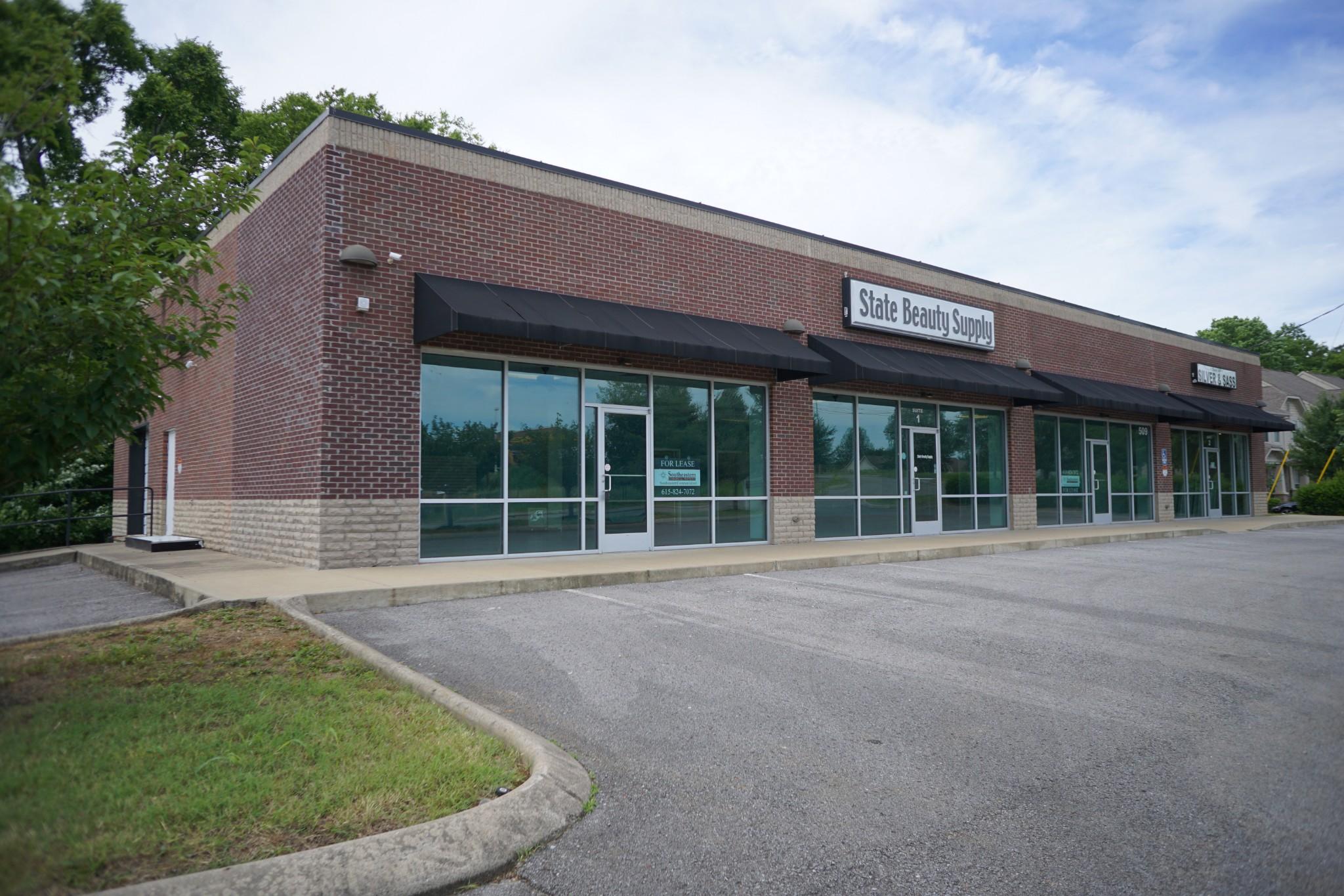 509 Garnet Ct Property Photo