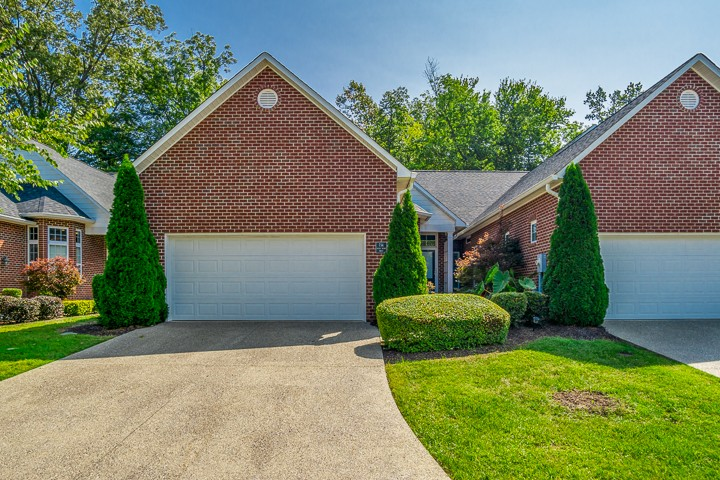 714 Maple Point Dr Property Photo - Cookeville, TN real estate listing