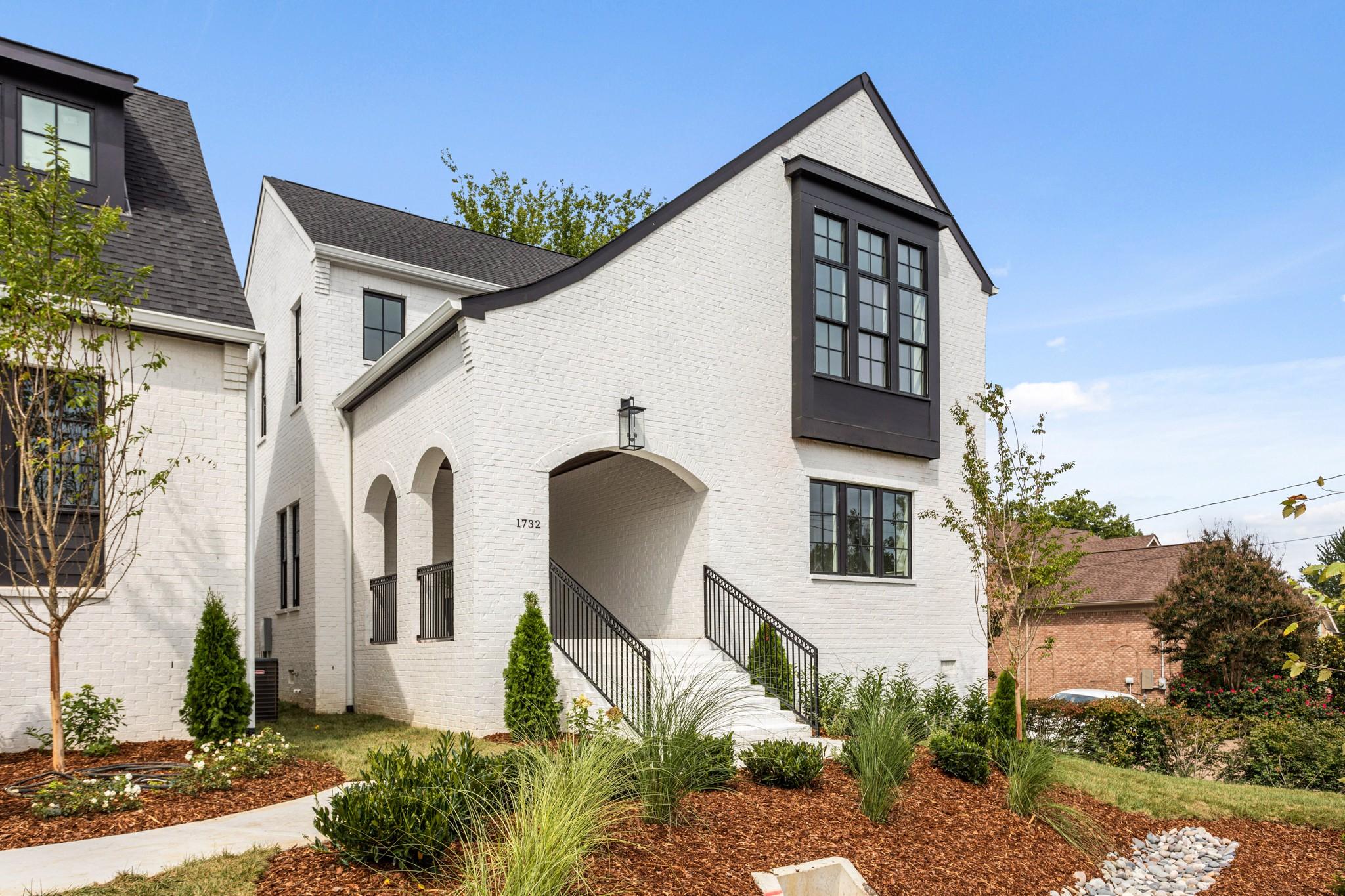 1732 Glen Echo Rd Property Photo