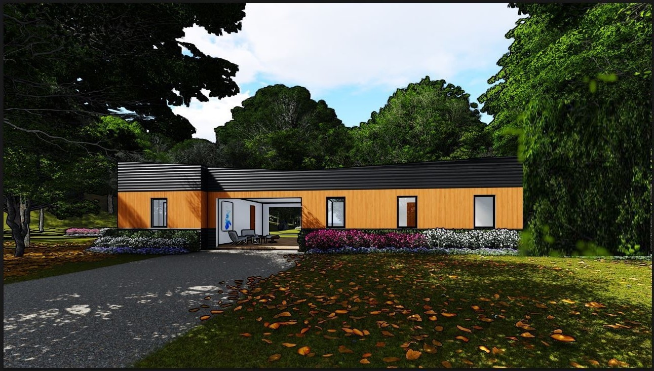 1055 Long Branch Dr Property Photo - Jamestown, TN real estate listing
