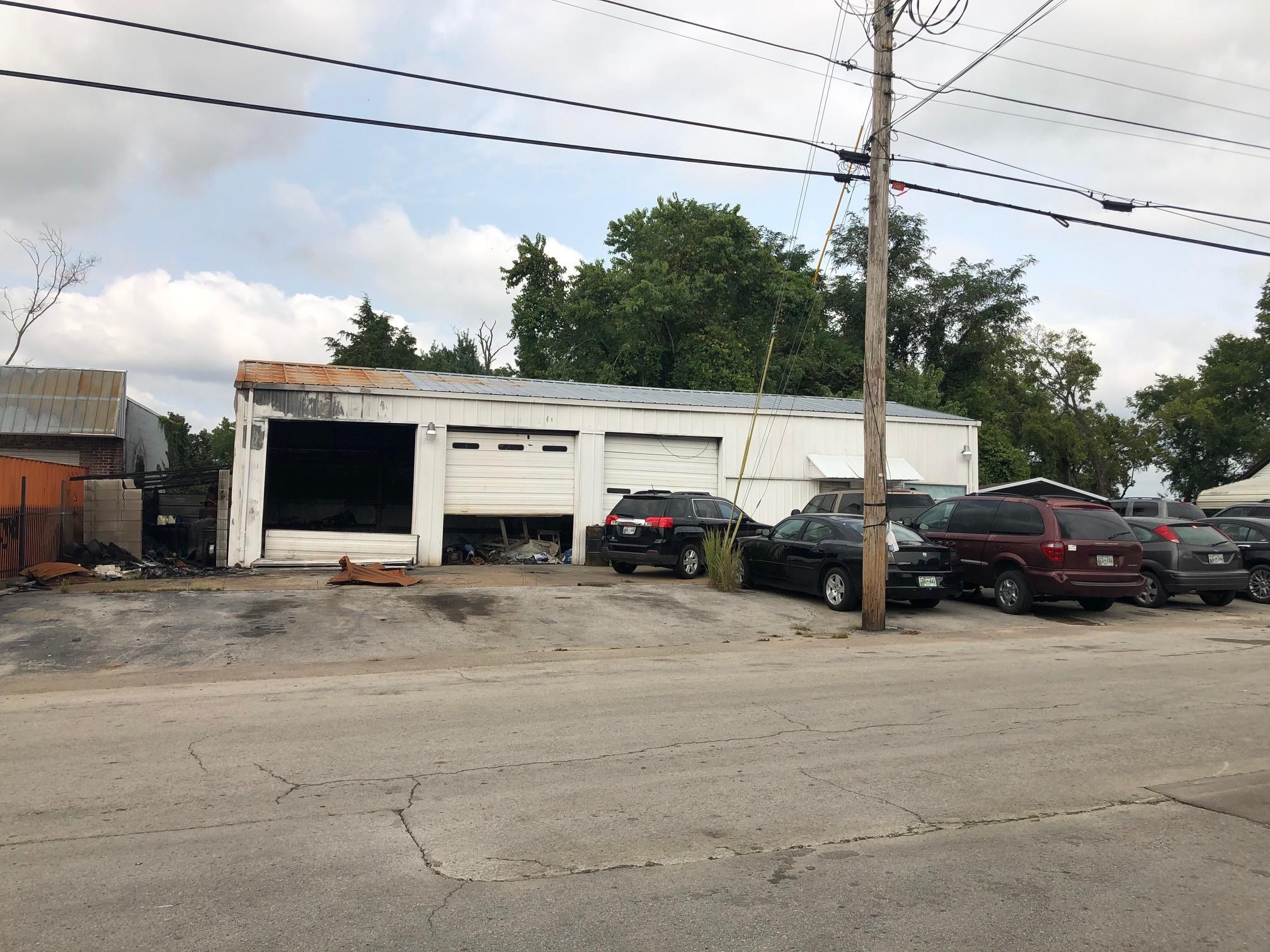 101 E 15th Street Property Photo
