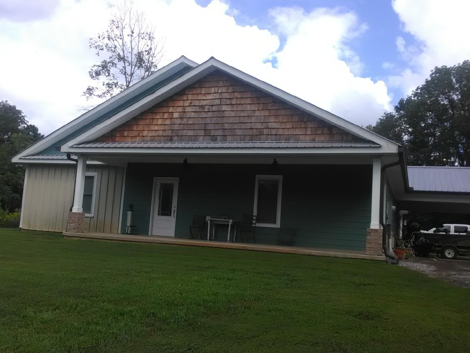 2346 Lockertsville Rd Property Photo - Ashland City, TN real estate listing