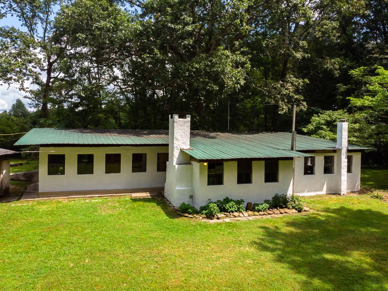 1342 Ingman Rd Property Photo - Tracy City, TN real estate listing