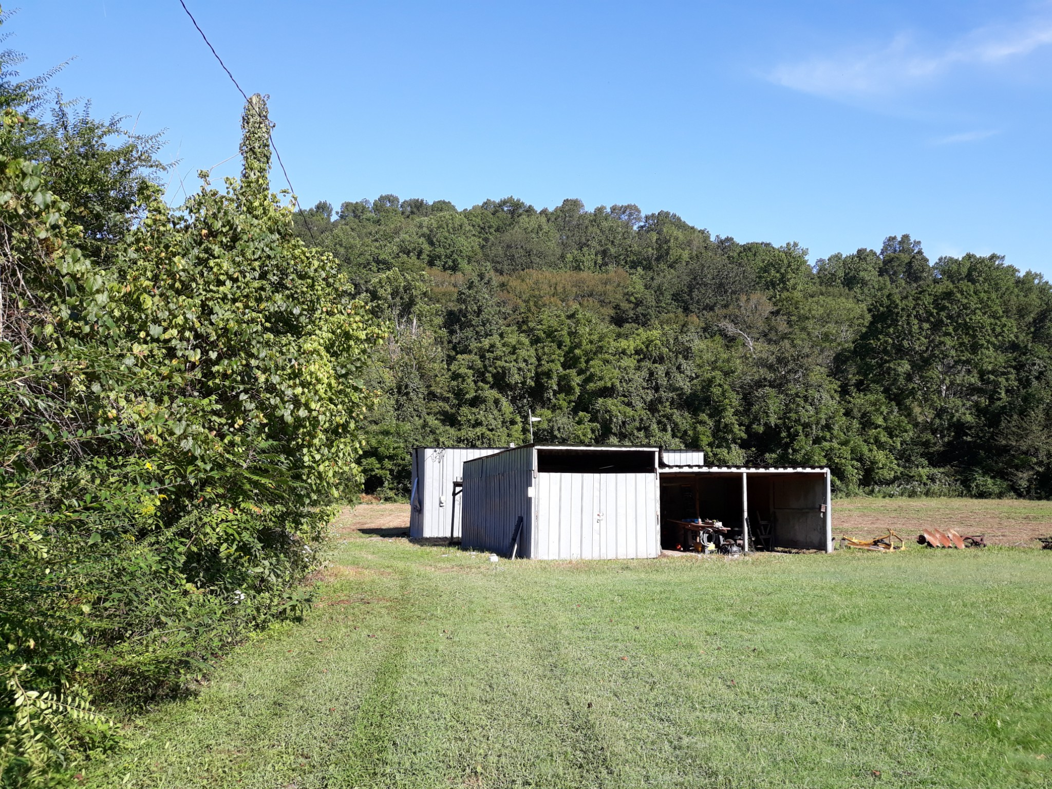 1918 Sams Creek Rd Property Photo - Pegram, TN real estate listing