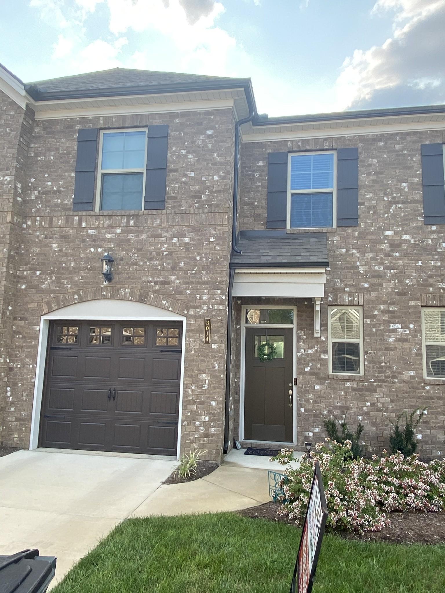 3014 Defilade Dr Property Photo